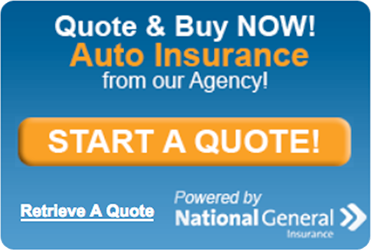 National General Auto insurance quote